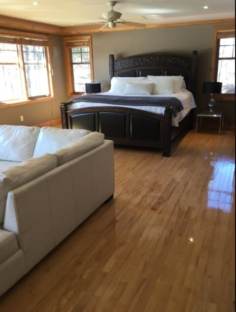 opulent-cleaning-services-maid-service-ajax-ontario