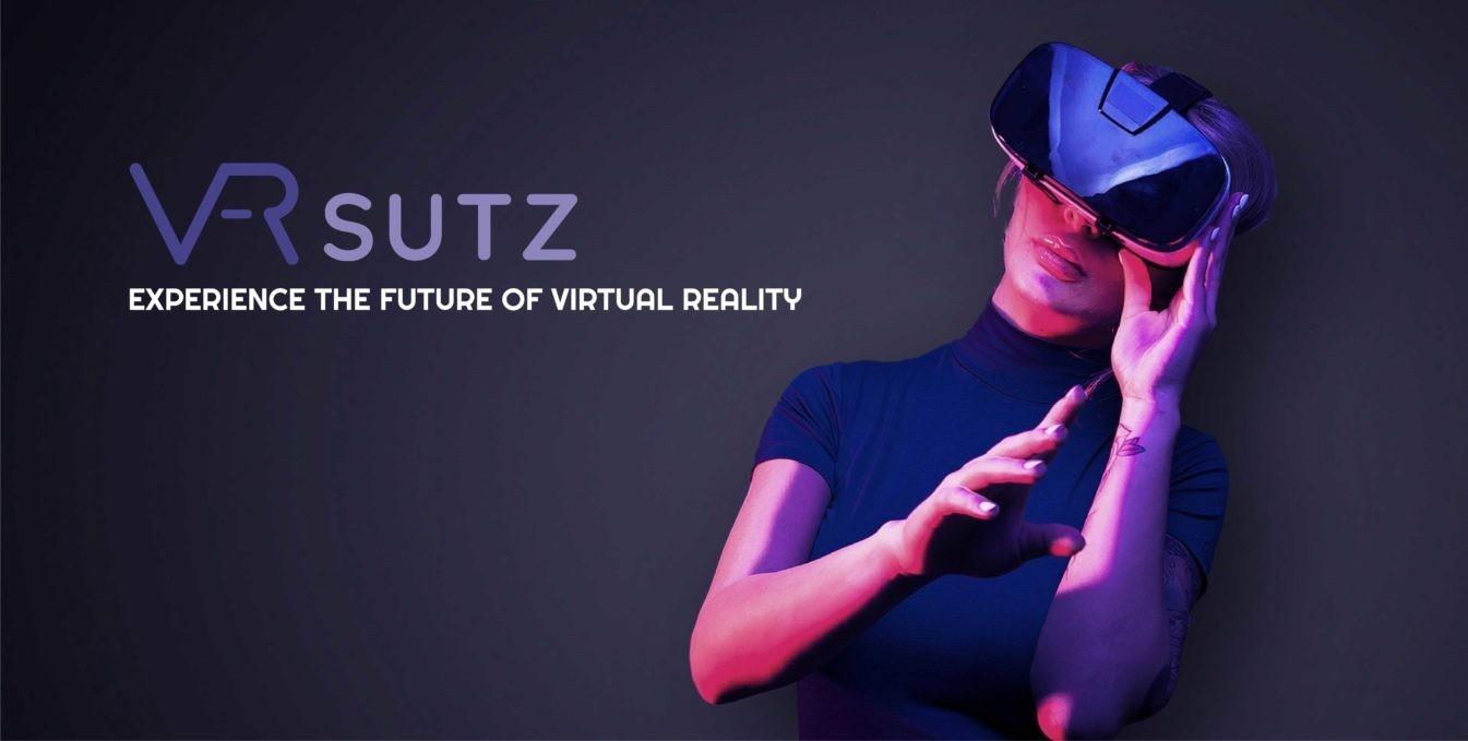 VRsutz | Virtual reality arcade & Amusement center