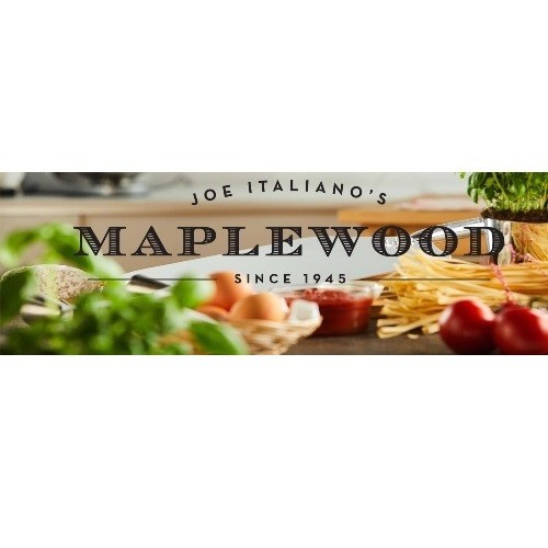 Joe Italiano's Maplewood