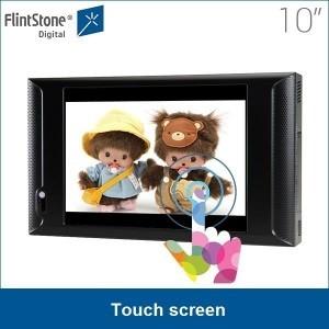 Lcd Advertising Player   Digital Signage Display   Digital signage supplier