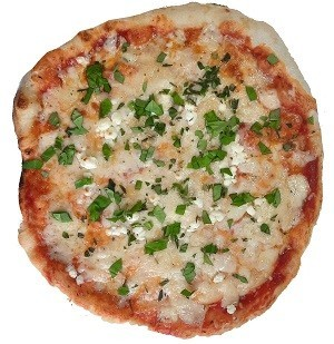 Pofokes Pizza Port Angeles