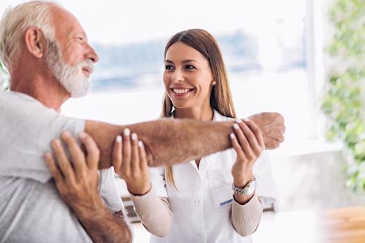 Best Chiropractors | Newcastle Chiropractic