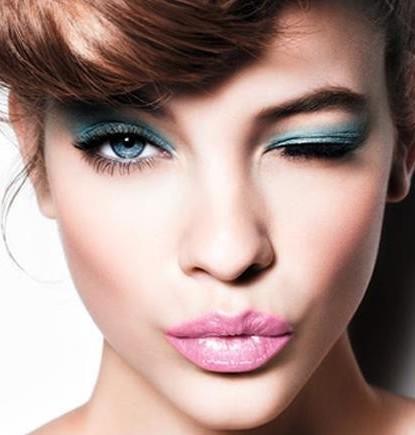 Strax Rejuvenation Cosmetic Surgery Sunrise FL