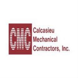 Calcasieu Mechanical Contractors, Inc.