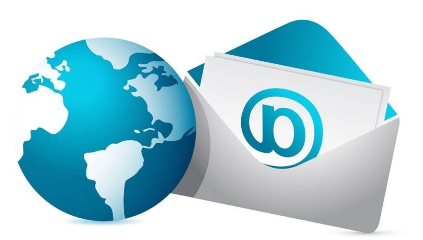 What is a CPP  Email?
