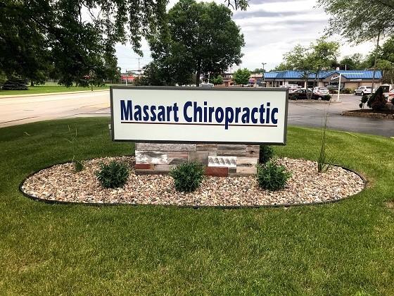 Massart Chiropractic