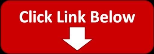 https://www.quora.com/profile/Ganesh-Gikonde/bunty/ROBOT-2-0-2018-MOVIE-DOWNLOAD-HD-720P-ONLINE-WATC