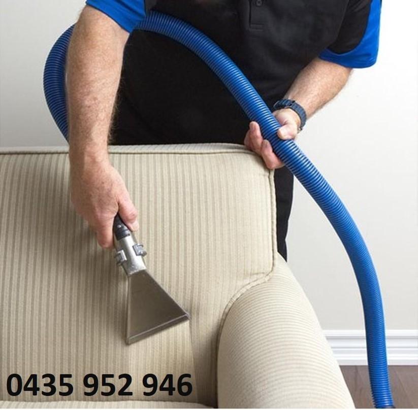 Sofa Cleaning Windsor