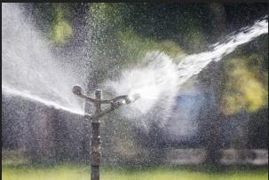 Finding for Sprinkler Companies Maumee | Watervilleirrigationinc.com
