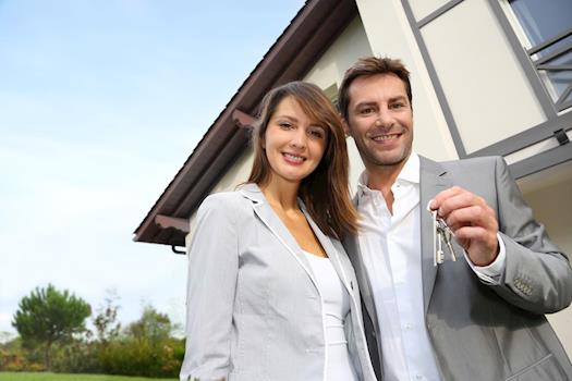 How to Get first time home buyer grants for single moms