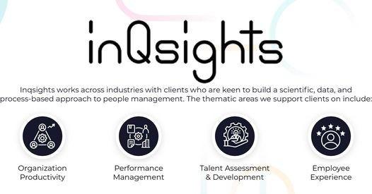 HR Consultants in Dubai