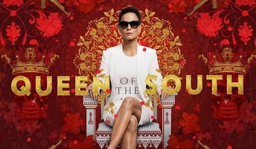 Queen of the South Season 3 Episode 8
