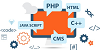 Offshore Web Development Services in India