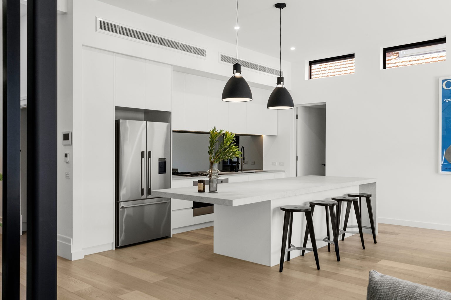 Luxury Home Builders Brighton East