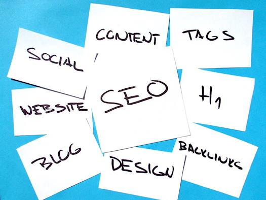 Complete Search Engine Optimization (SEO) Services in Baton Rouge, New Orleans and Jackson MS - WSI