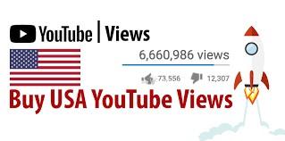 https://www.famups.com/buy-usa-youtube-views
