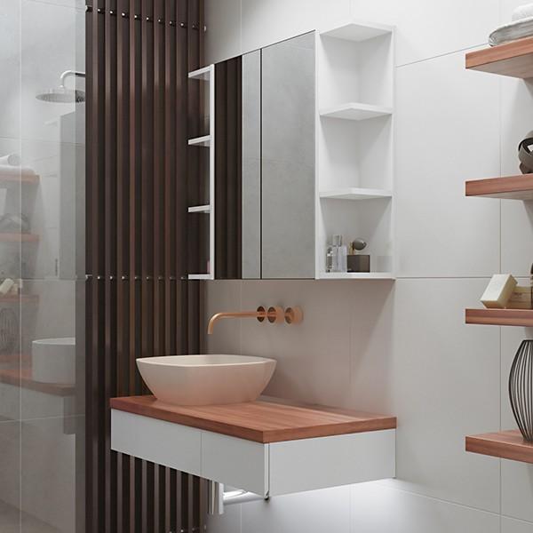 Bathroom Shaving Cabinets & Mirrors in Sydney   Wellsons