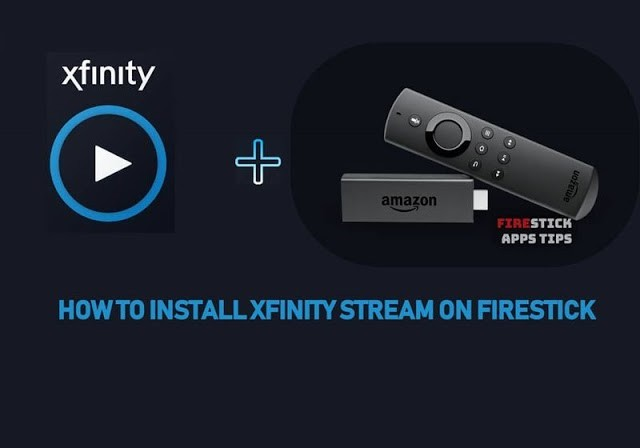 How to Activate Xfinity Internet for FREE?