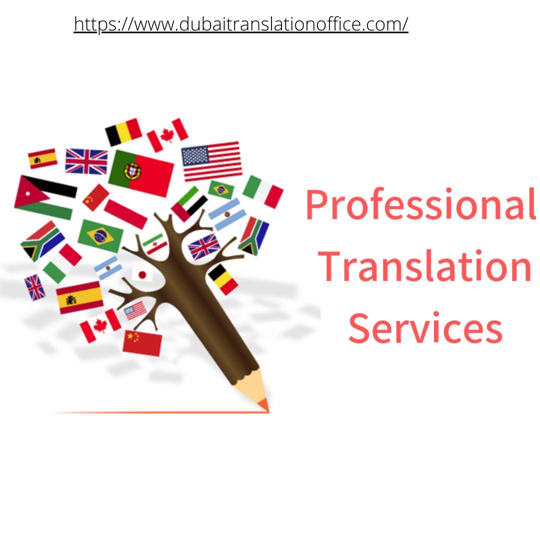 Cheapest Translation in Dubai