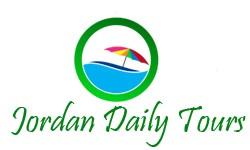 Jordan Daily Tours