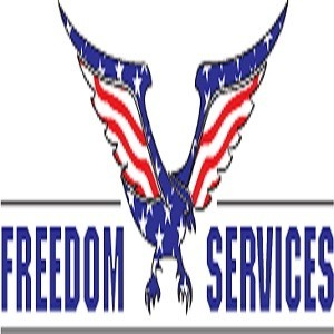 Freedom Services Inc.