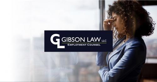 Gibson Law, LLC