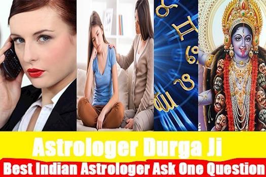 Astrologer in Auckland, New Zealand - Best Indian Astrologer – Durga Matha Astrology: