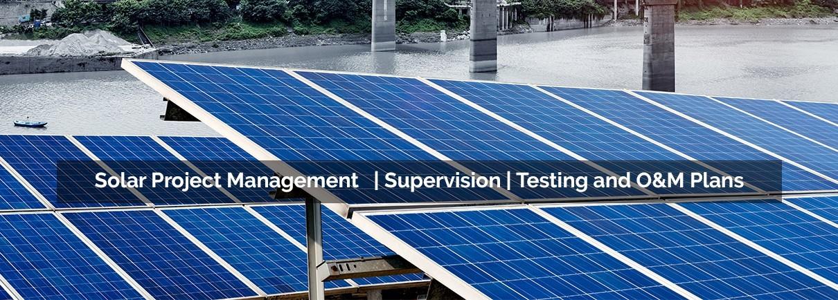 solar inverter distributor