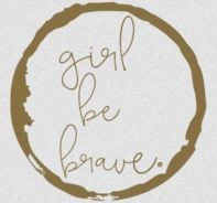 The Best Place To Buy Scented Candles Online - Girl Be Brave