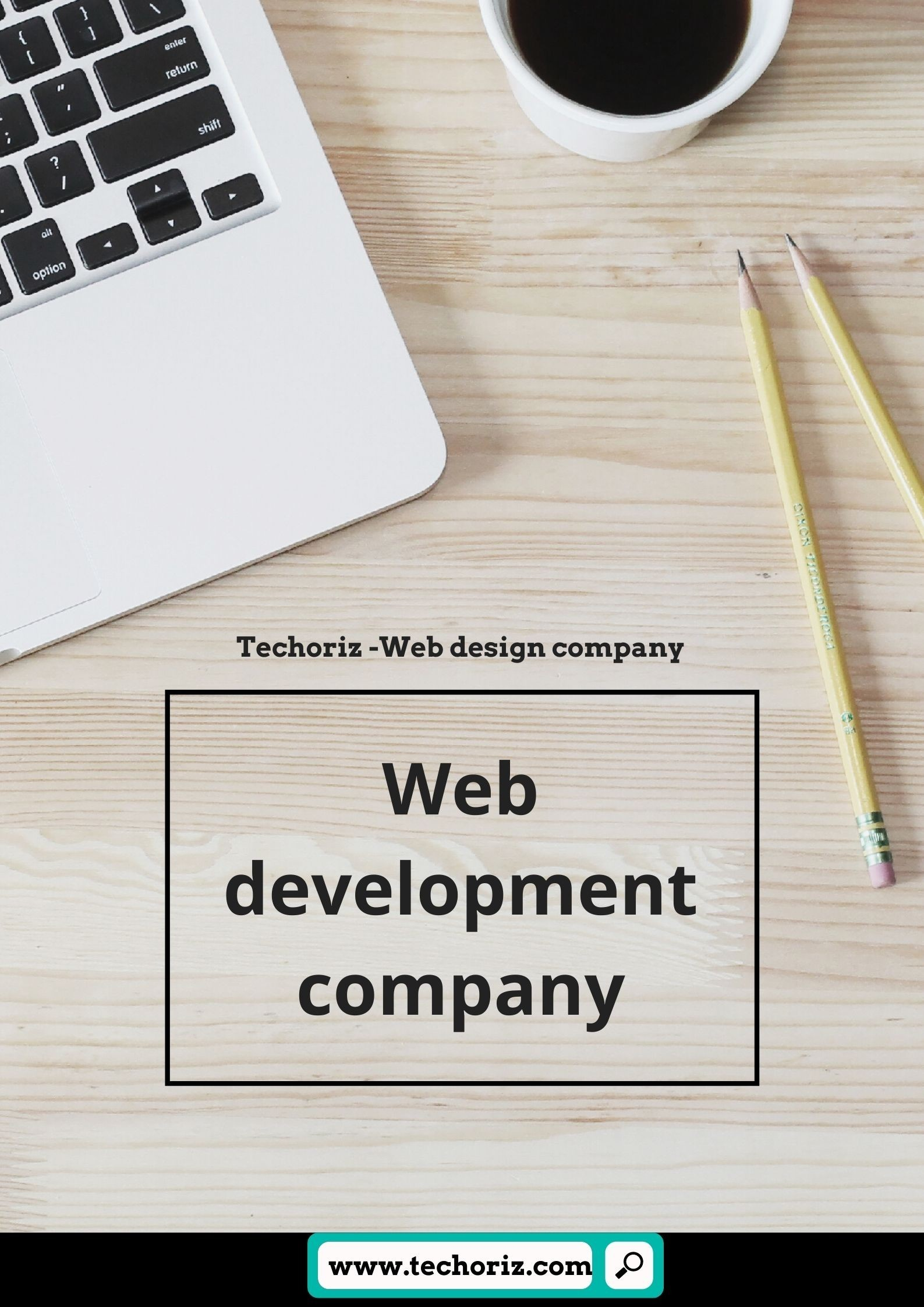 Best web development company in Calicut