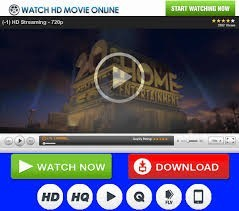 https://www.oercommons.org/authoring/44850-full-hd-tag-2018-online-full-movie-free-streaming/view