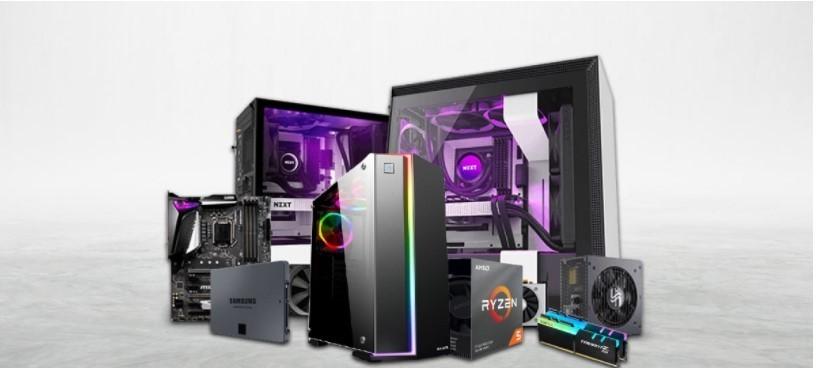 Buy Desktop Computer Brisbane, Best Deal Gaming Pc Brisbane