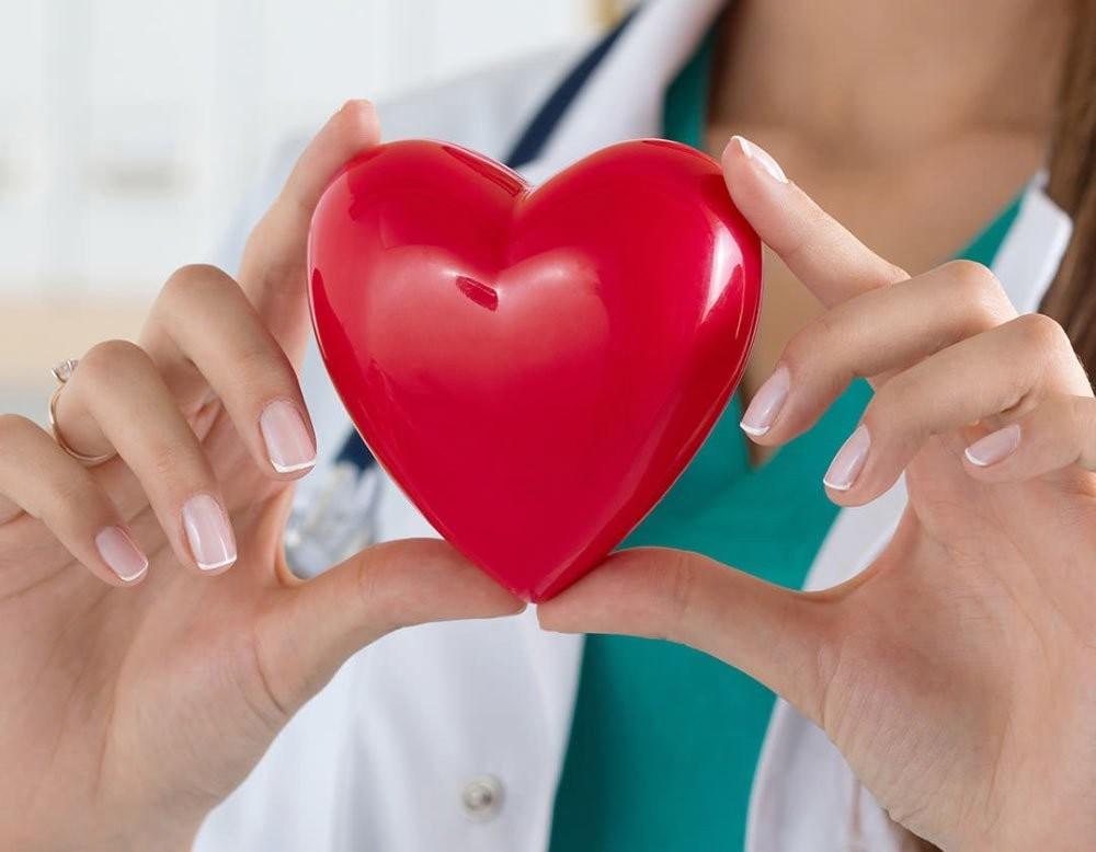 Cardiologist in Alabama
