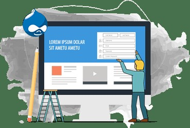 Top SEO Tactics To Promote Your Drupal 8 Website