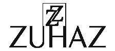 Zuhaz online fashion boutique