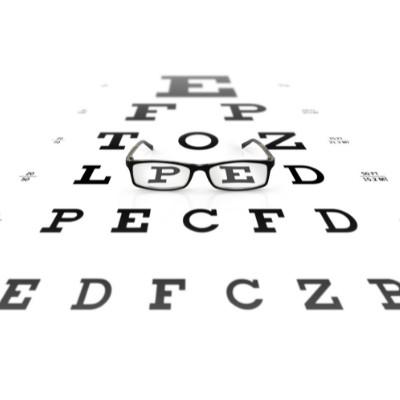 Beyond Eyecare