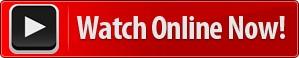 http://www.natives.co.uk/videos/online-tvarizona-cardinals-vs-dallas-cowboys-live-stream/580
