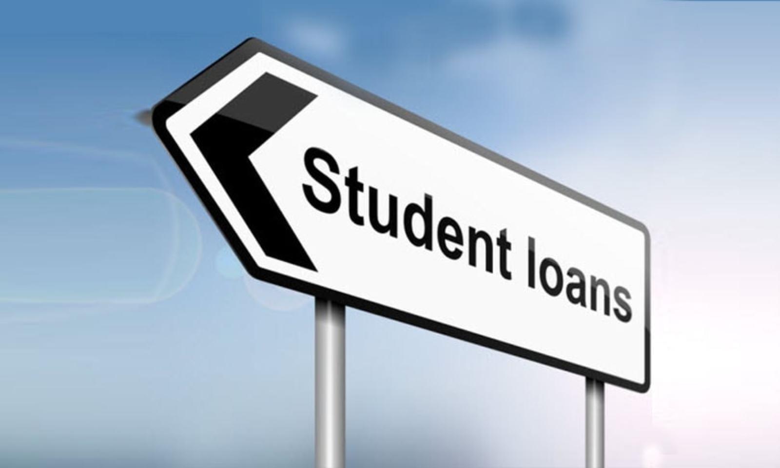 Education Loan In Usa