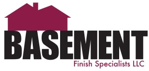 Basement Finish Specialists