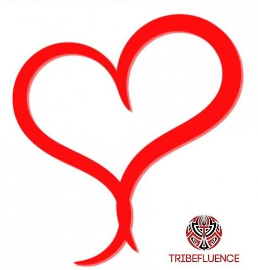 Sweeten Your Valentine's Day Sales with TribeFluence App