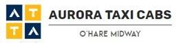 Aurora Taxi Services