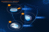 Secure Your Business with Sophos Intercept X
