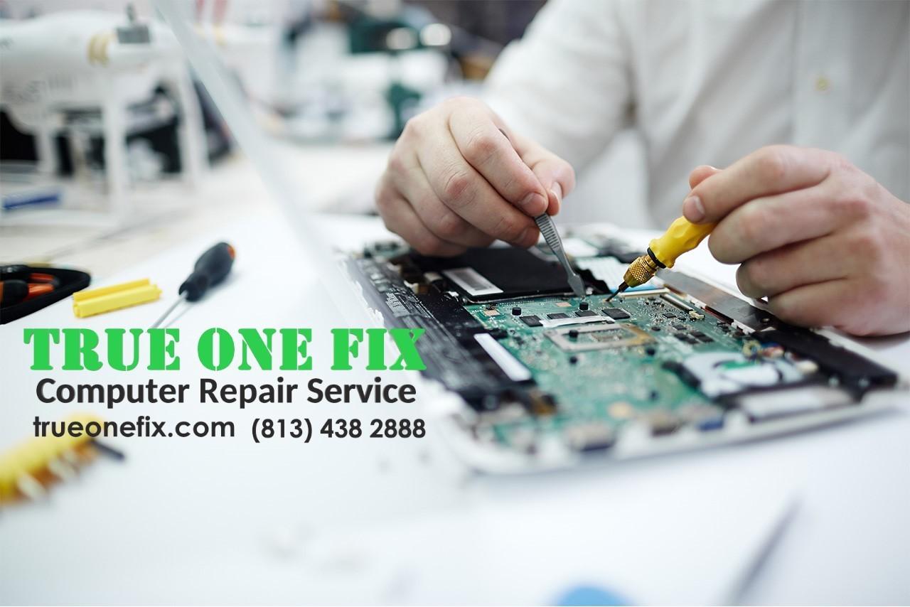computer repair computer repair near me computer store near me pc repair laptop repair near me lapto
