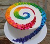 Order same day cake delivery in Mulund east Mumbai