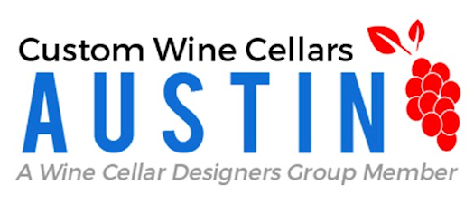 A Wine Cellar Designers Group Member