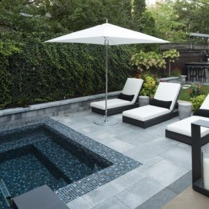 Budgeting Your Pool Installation in Mississauga