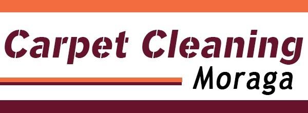 Carpet Cleaning Moraga