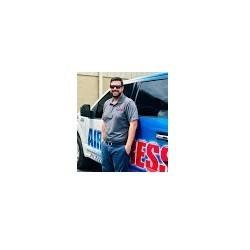 Air Express LLC