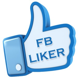 Buy Facebook Real Likes