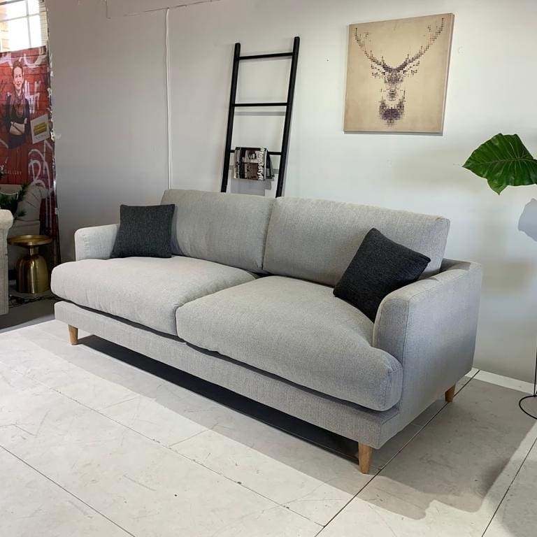 Furniture Factory Outlet Melbourne